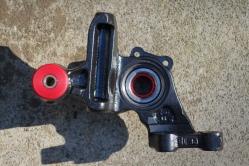 DSC00403