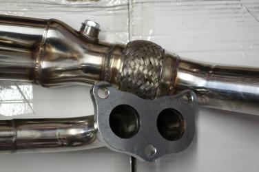 DSC00952