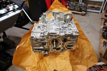 818 Engine 1