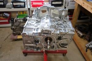 818 Engine 6
