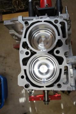 818 Engine 13