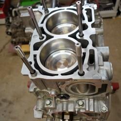 818 Engine 8