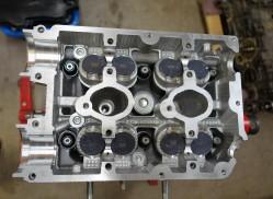 818 Engine 11