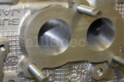 818 Engine 4