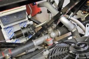 818 Engine 18
