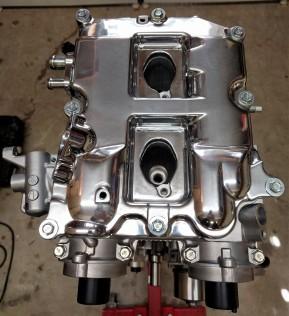 Engine 818 22
