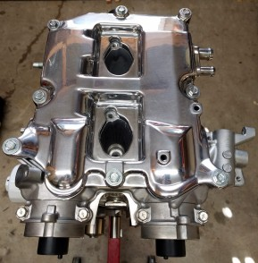 Engine 818 23